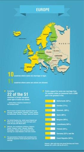 mappa_unioni_Europa