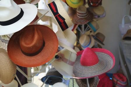 Cappello di Firenze2 instagram