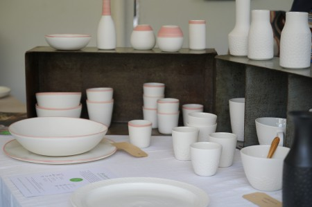 jahrberink porcelain 2_dettaglio