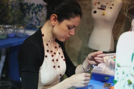 Lora Nikolova